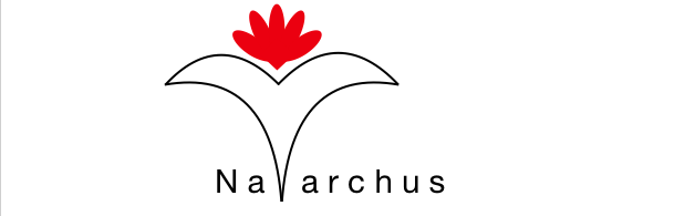 Navarchus Ltd